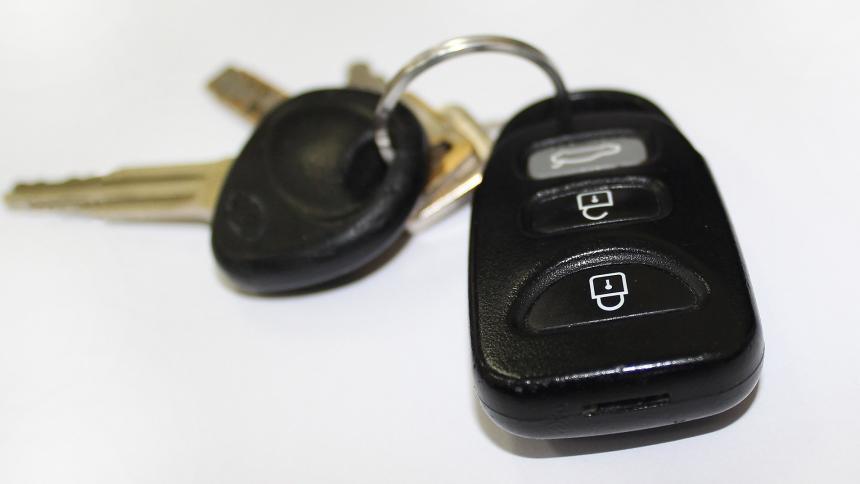 Программисты: Toyota, Kia и Hyundai сами помогли автоугонщикам 1