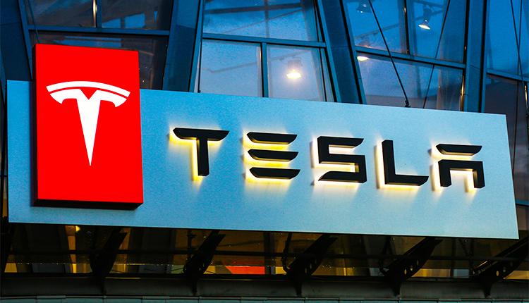 Компания Tesla эвакуировала своих сотрудников с завода в Берлине 1