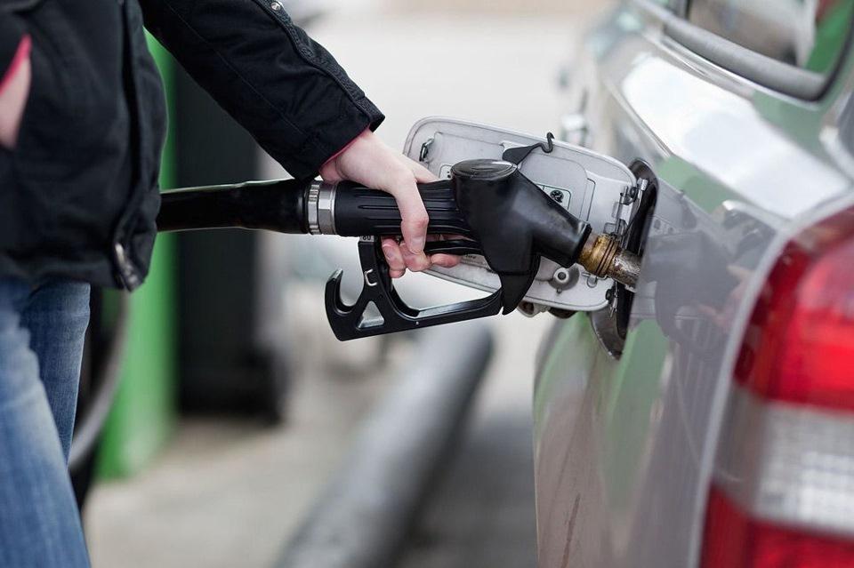 Что будет с ценами на бензин в Украине 1
