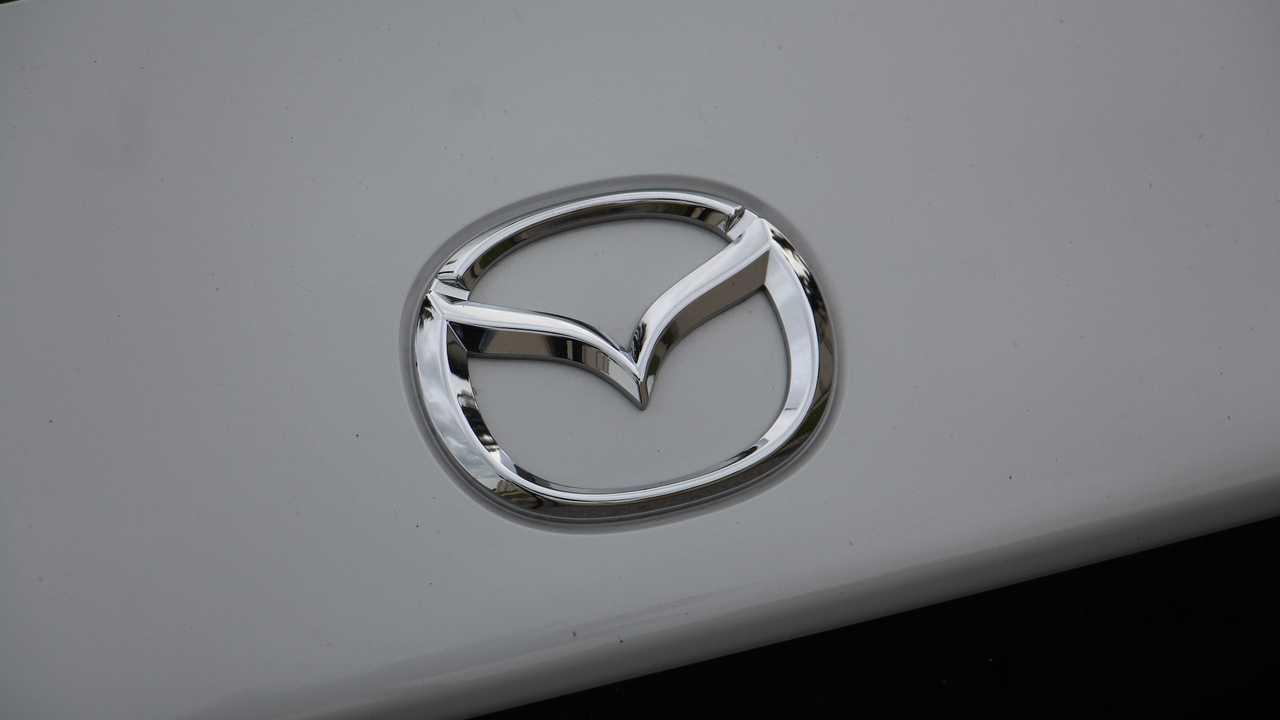 Mazda готовится к переходу в премиум-сегмент 1