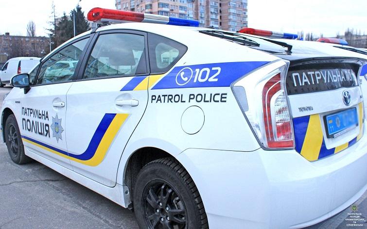 Суд оправдал водителя, нарушившего ПДД из-за плохого самочувствия 1