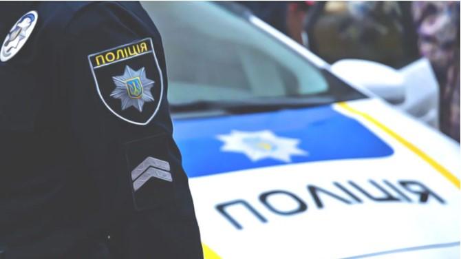 В Украине может появиться новая причина остановки автомобиля полицией 1