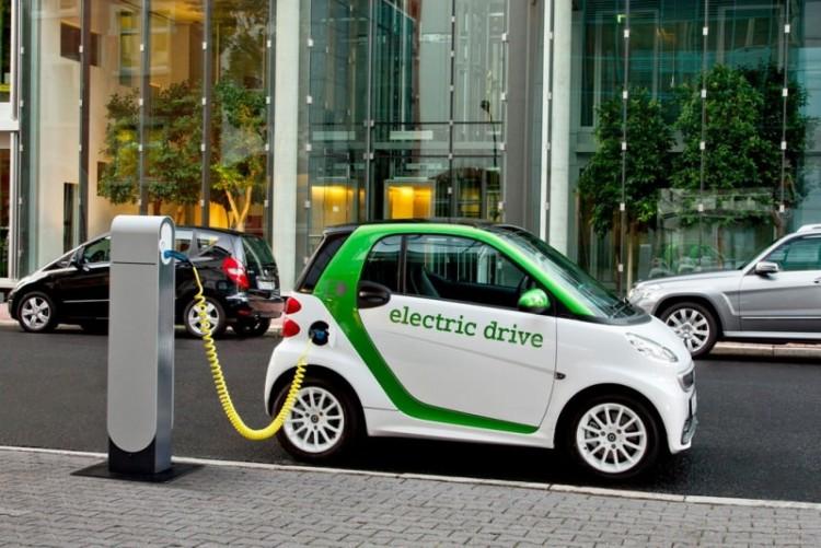 Когда электромобили полностью заменят традиционные авто 1