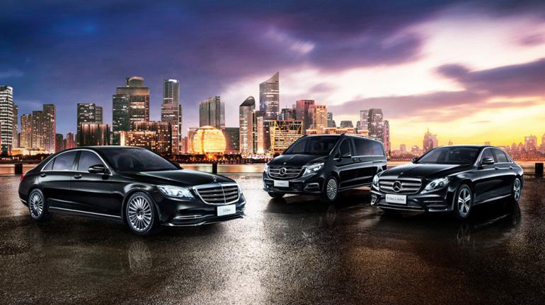 Daimler может заплатить за все дизельные автомобили 2