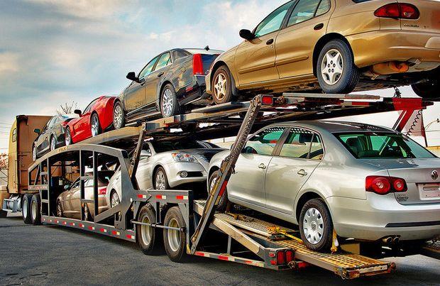 В Европе введут новые требования для автомобилей 1
