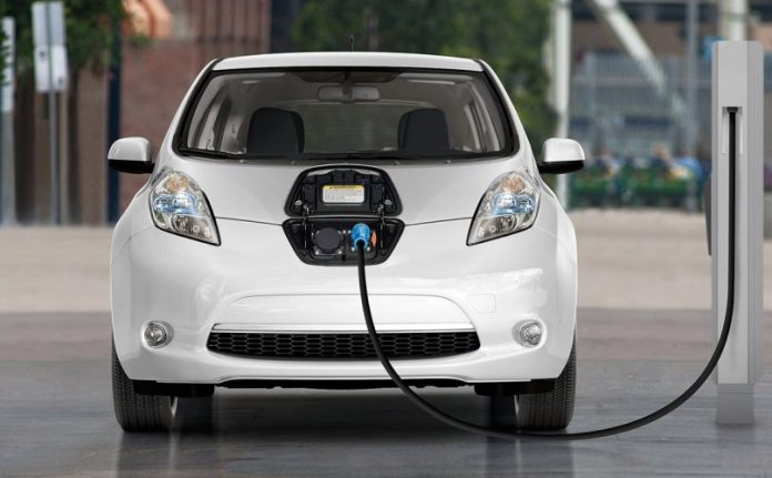 В США назвали наиболее «выгодное» подержанное авто 1