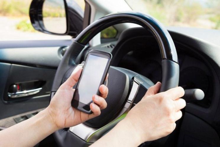Украинцам разъяснили, как будут «отбирать» электронные водительские права 1