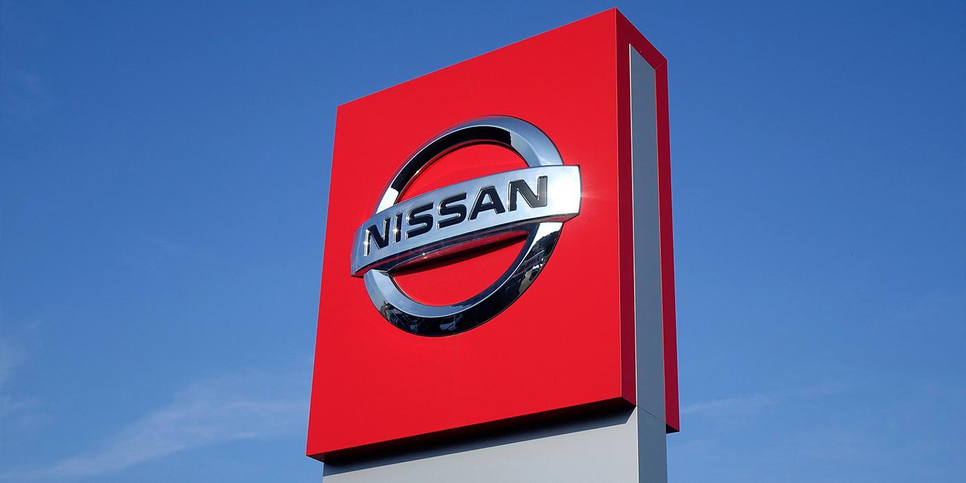 Nissan подал иск к Карлосу Гону на 90 миллионов долларов 1