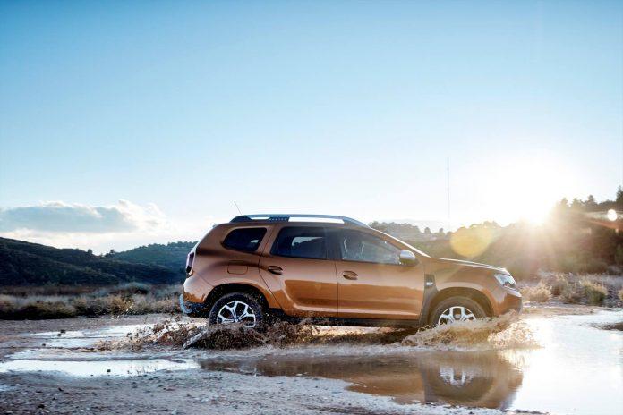 Renault выпустит доступные гибриды 1