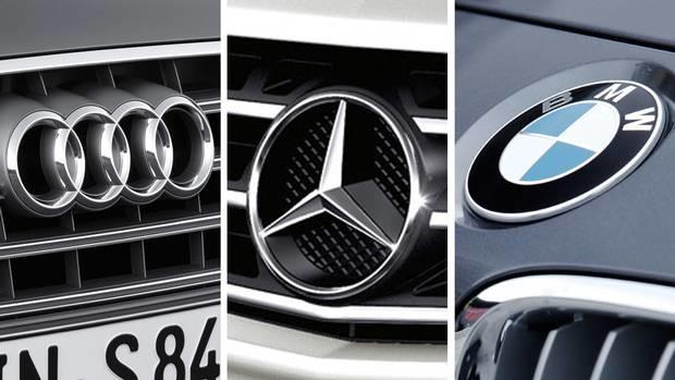 Названы автомобили, владельцы которых ведут себя агрессивнее других 1