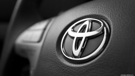 Toyota объявила масштабный отзыв автомобилей 1