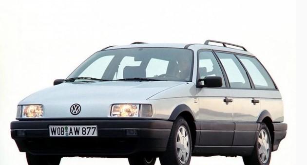 Лишь один из четырех купленных в Украине автомобилей является новым 1