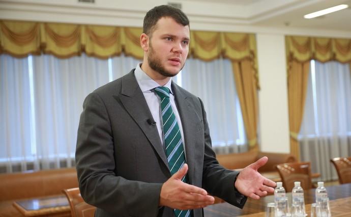 Когда в Украине запустят аудит ремонта дорог 1