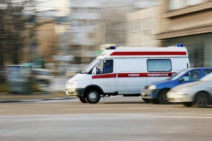 Украинским водителям приготовили новый штраф 1