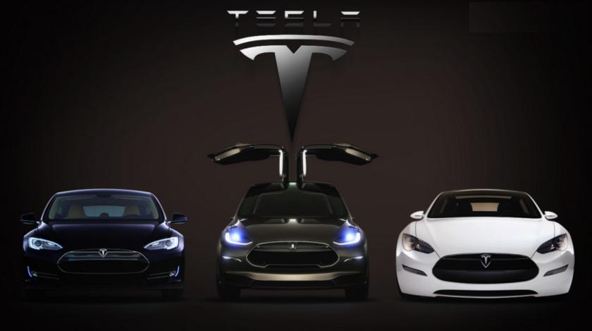 Tesla называет фальсификацией случаи самопроизвольного увеличения скорости своих авто 1
