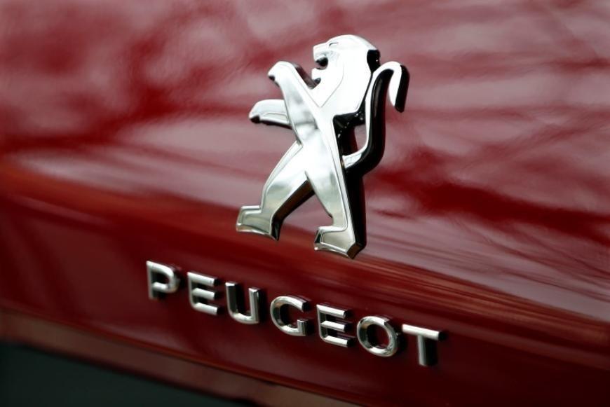 Еще один крупный автопроизводитель проигнорирует автосалон в Женеве 1