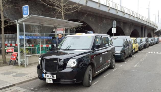 В Британии протестируют беспроводную зарядку для электромобилей 1