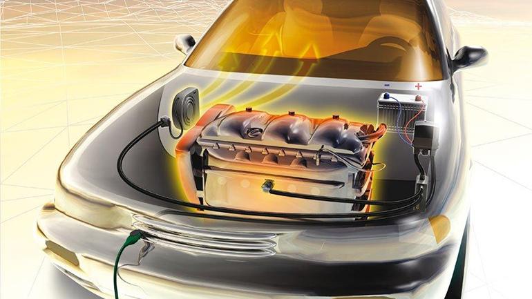 Названы пять систем, которые снижают срок службы мотора авто 2