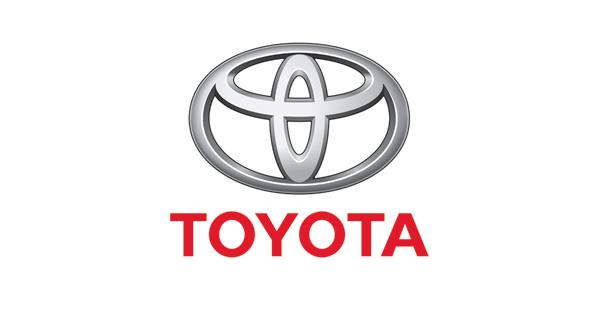 Toyota объявила массовый отзыв 700 тысяч автомобилей 1