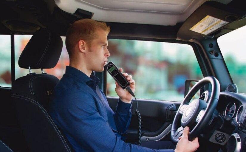 Алкозамки в автомобилях признаны опасными 1