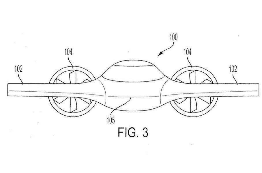 Крайне необычный Porsche показался на официальных изображениях 2