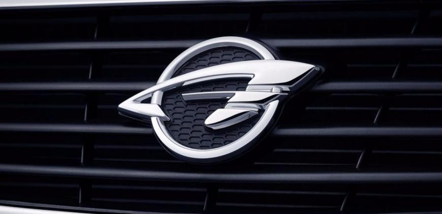 Компания Ravon выпустит новый «бюджетный» автомобиль 1