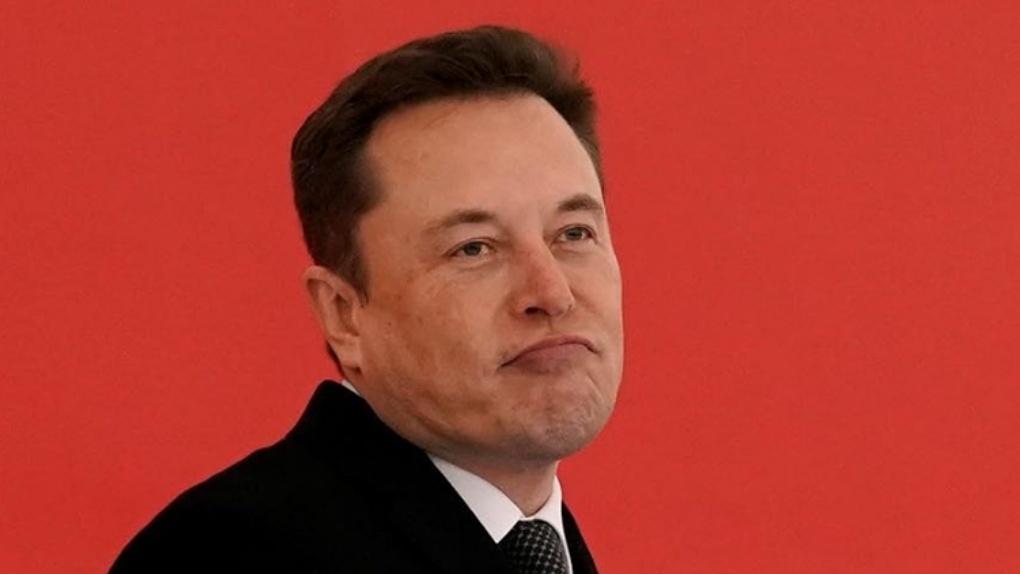 Рост акций Tesla принес Илону Маску почти 10 миллиардов долларов 1