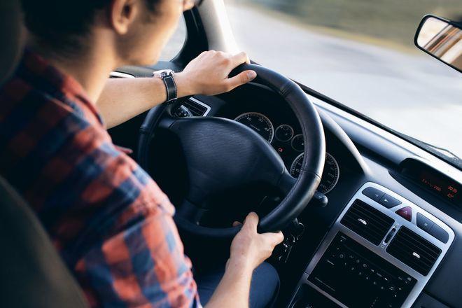 Водителей автомобилей с ДВС ждет новый штраф 1