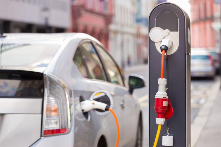 Нидерланды вложат 34 миллиона евро в популяризацию электромобилей 1