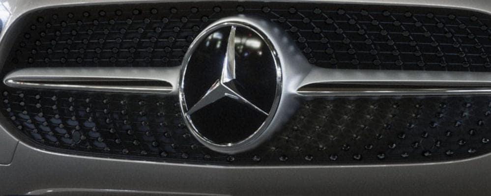 Компания Mercedes-Benz выплатит 13 миллионов долларов компенсации 1