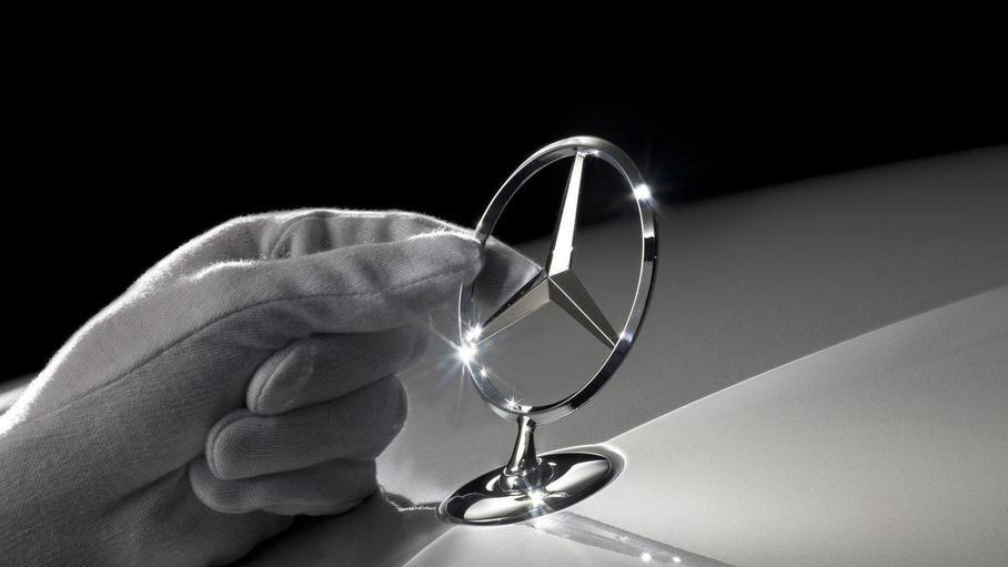 Mercedes-Benz оштрафовали на 13 миллионов долларов 1