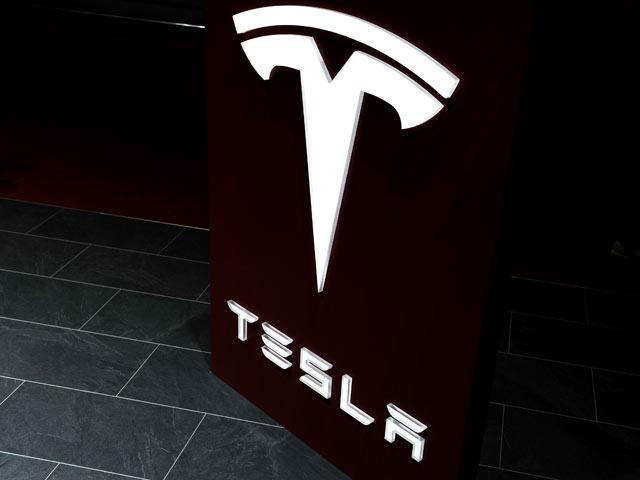 Tesla бьет все рекорды производства и продаж 1