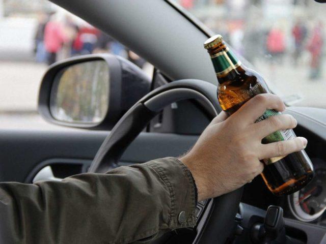 В Украине многократно вырастут штрафы для автомобилистов 1