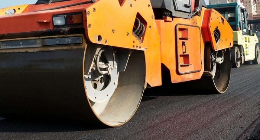 Контроль за ремонтом дорог в Украине доверят иностранцам 1