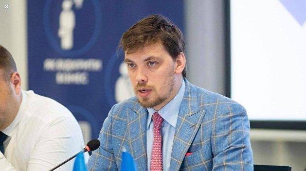 Премьер-министр пообещал усиление контроля на дорогах Украины 1