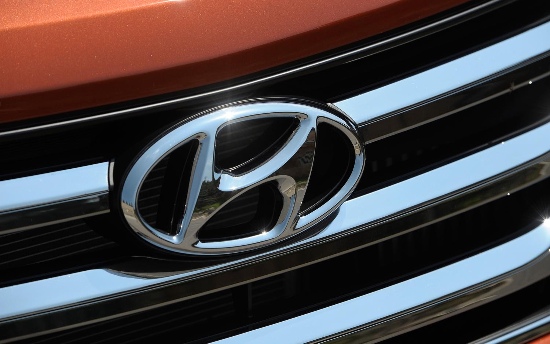 Hyundai инвестирует 52 миллиарда долларов в развитие электромобилей 1