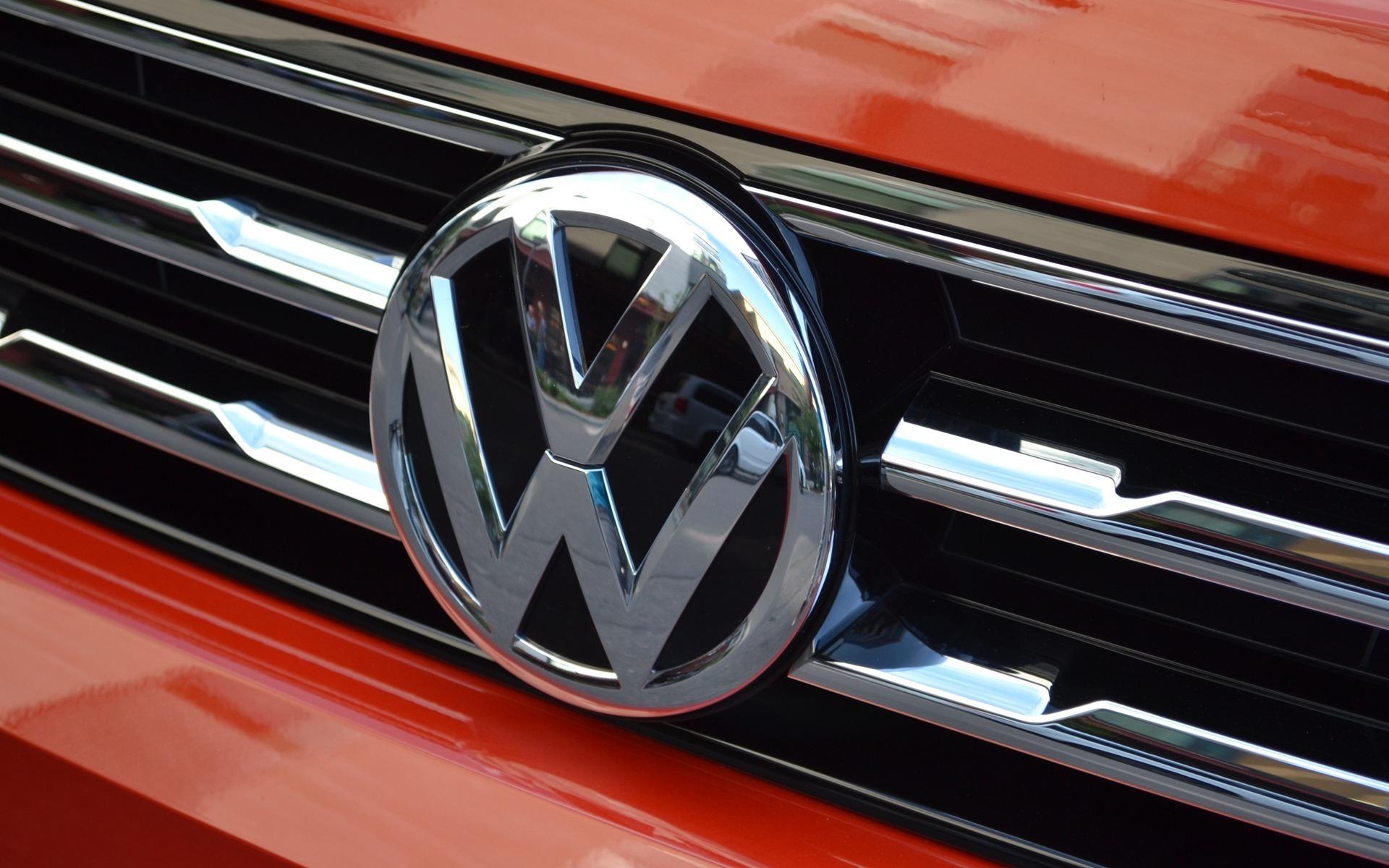 Volkswagen выбрал страну, куда вложит много денег 1