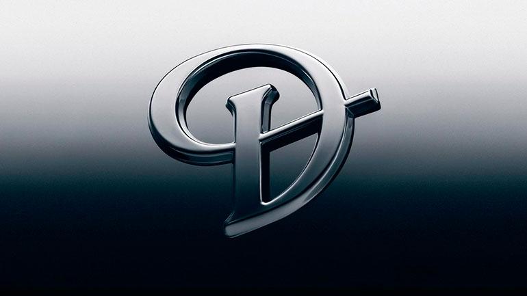 Daimler продолжит дальше отзывать автомобили на дизеле 1