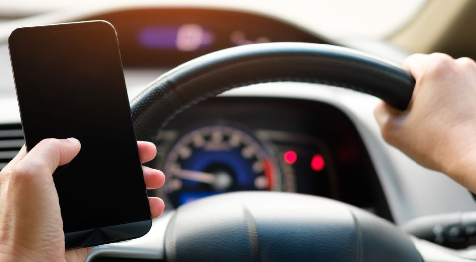 Кабинет министров ищет «лицо» для демо-версии электронных водительских прав 1
