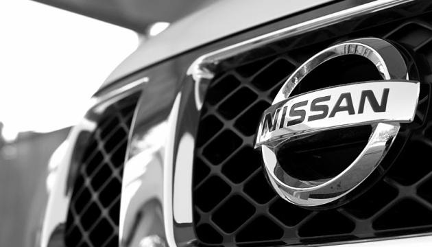 Nissan отзывает почти полмиллиона автомобилей по всему миру 1