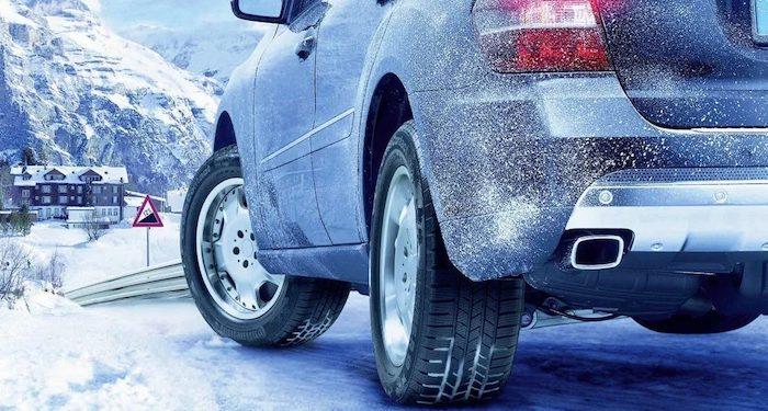 На «вечный» вопрос «нужно ли прогревать двигатель зимой» дан ответ 1