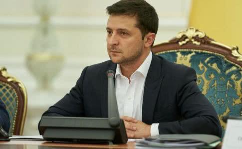 Владимир Зеленский подписал закон об аудите дорог 1