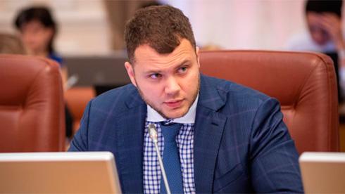 В 2020 году в Украине построят 4 тысячи километров дорог 1