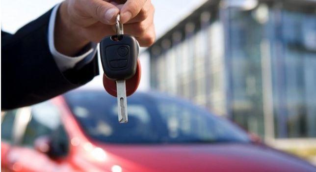 СБУ отказалась от приобретения автомобилей на 24 миллиона 1
