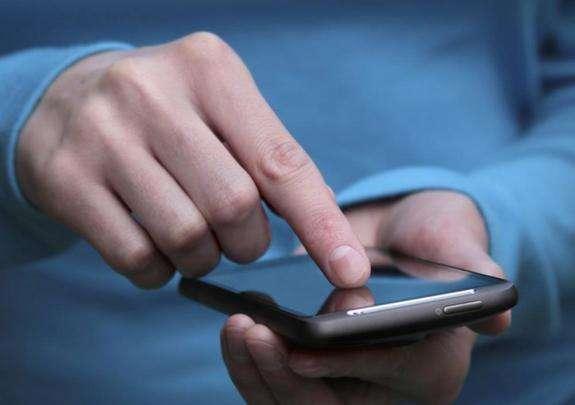 Украина стала четвертой в Европе по цифровым водительским правам 1