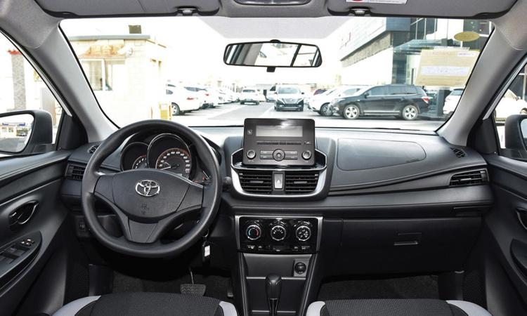 Компания Kia вывела на рынок новый седан всего за 7 тысяч долларов 2