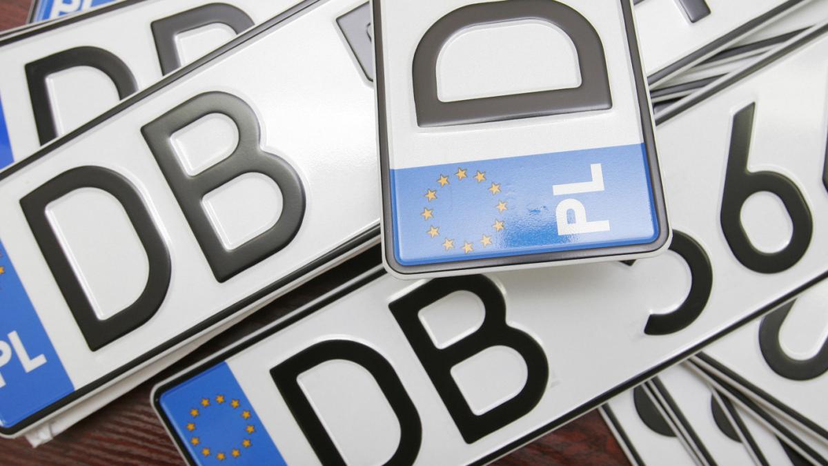 Верховная Рада всерьез взялась за вопрос «евроблях» 1