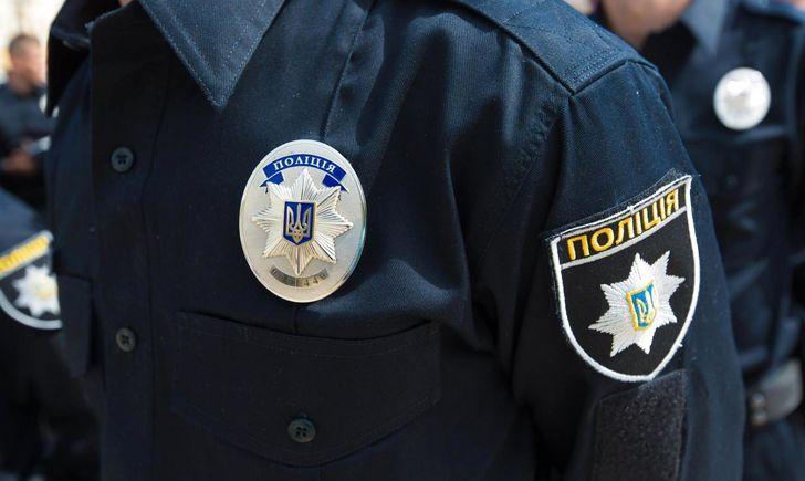 За вождение в нетрезвом виде украинцев будут «сажать» 1