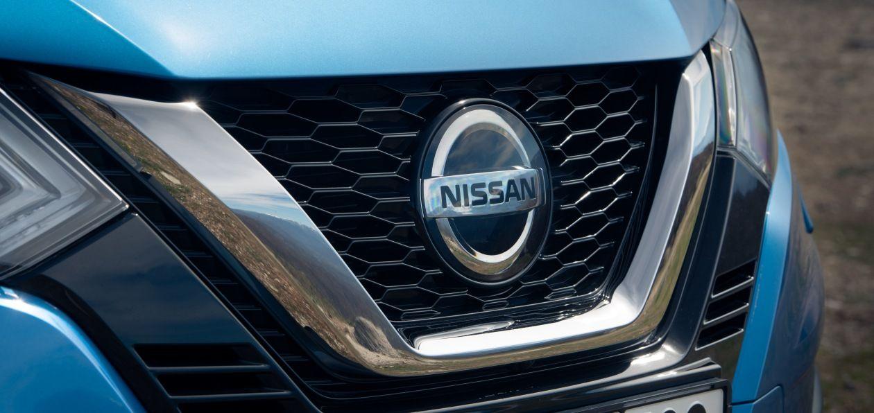 Компания Nissan может уйти с европейского рынка 1
