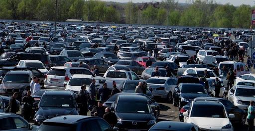 Как изменятся цены на автомобили после карантина 1